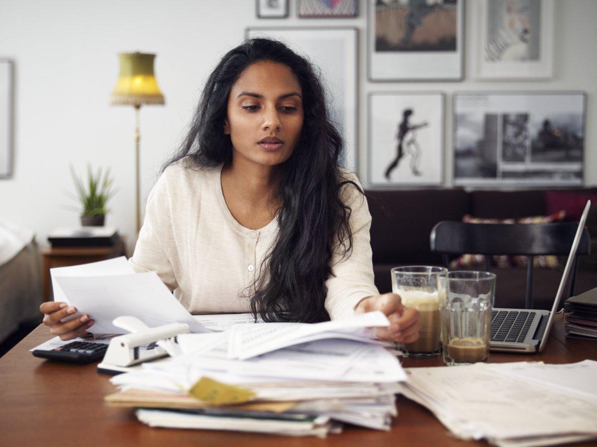 Lån för personer med dålig kreditvärdighet